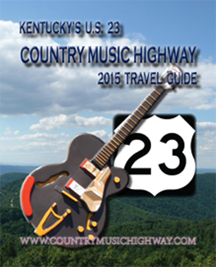Country Music Highway Travel Guide 2015-1(2)