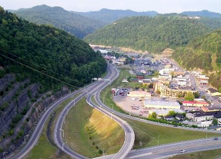 large_PIkeville Scenic View (448x323)