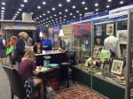 state-fair-booth-2016