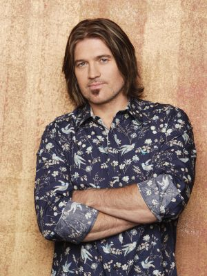Billy  Cyrus Music Videos on Videos Feb Song Hes Telling Updated From Robby Talks About His